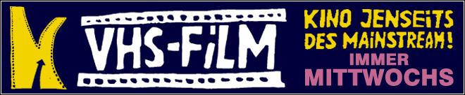 Kino Utopolis Coburg Programm